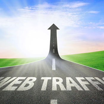 increase-web-traffic